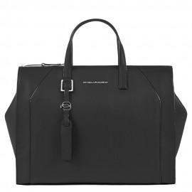 Женская сумка Piguadro Muse CA4325MU/N