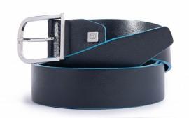Ремень мужской Piquadro Blue Square  CU4880B2/BLU2