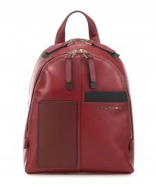 Рюкзак женский Piquadro Echo CA4327W100/BO