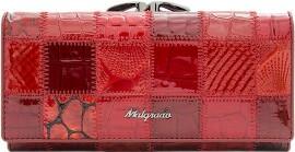 Кошелек Malgrado 72031-3A-444A Red