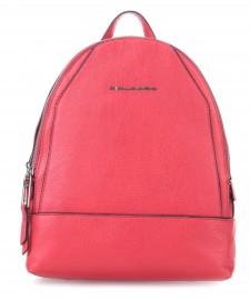 Рюкзак женский Piquadro Muse CA4327MU/R