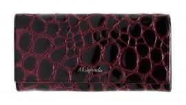 Кошелек Malgrado 72058-44904# Purple