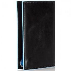 Чехол для кредитных карт Piquadro Blue Square  PP1661B2/N