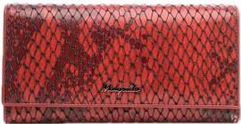 Кошелек Malgrado 72032-52501 Red