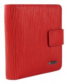 Кошелек Malgrado 10502-53009 Red