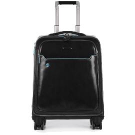 Дорожная сумка Piquadro Blue Square BV3849B2/N