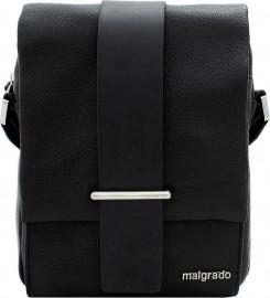 Планшет Malgrado BR09-419 black
