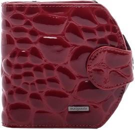 Кошелек Malgrado 41007-1B-38402 Red