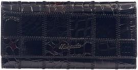 Кошелек Malgrado 72032-3A-239A Black