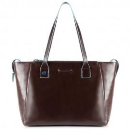 Женская сумка Piquadro BLUE SQUARE BD3883B2/MO