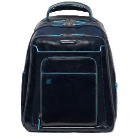 Портфель Piquadro Blue Square  CA1813B2/BLU2