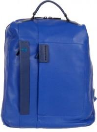 Рюкзак Piquadro PULSE  CA3349P15/BLU