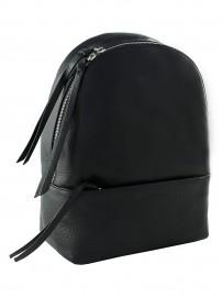 Рюкзак Malgrado BR10-1790A2669 Black