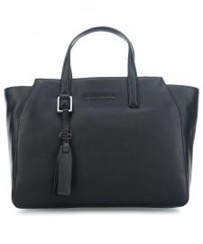 Женская сумка Piguadro Muse BD4326MU/N