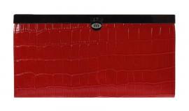 Кошелек Malgrado 73003-43702# Red
