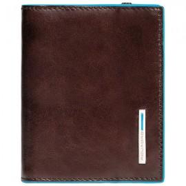 Чехол для кредитных карт Piquadro Blue Square  PP1395B2/MO
