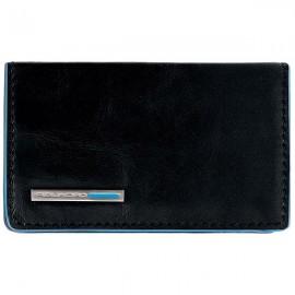 Чехол для кредитных карт Piquadro Blue Square  PP1263B2/N