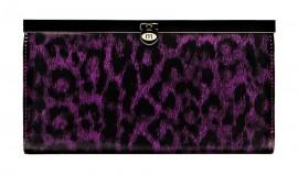 Кошелек Malgrado 73003-15802# Purple