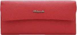 Кошелек Malgrado 75504-13801D Red