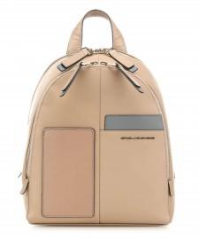 Рюкзак женский Piquadro Echo CA4327W100/SA