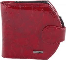 Кошелек Malgrado 41007-1B-20501 Red