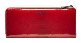 Клатч Malgrado 91003-44# Red