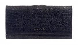 Кошелек Malgrado 72031-3-8201D Black