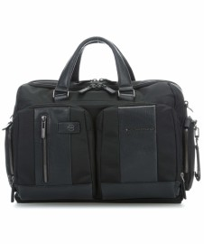 Сумка Piquadro Brief мужская CA4441BR/N