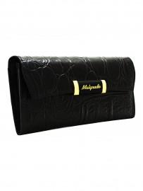 Кошелек Malgrado 75504-29101# Black