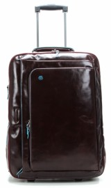 Дорожная сумка Piquadro Blue Square BV2960B2/MO