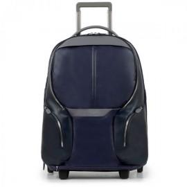 Дорожная сумка-рюкзак Piquadro Coleos  BV3148OS/BLU2