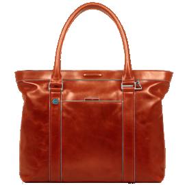 Женская сумка Piquadro BLUE SQUARE BD3145B2/AR