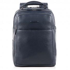 Рюкзак Piquadro Modus  CA4174MO/BLU