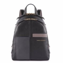 Рюкзак женский Piquadro Echo CA4327W100/N