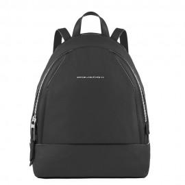 Рюкзак женский Piquadro Muse CA4327MU/N