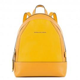 Рюкзак женский Piquadro Muse CA4327MUS/G
