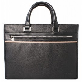 Портфель Malgrado BR25-371C1520 Black
