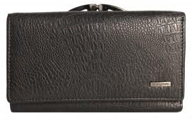 Кошелек Malgrado 55020-5-8201D Black