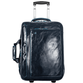 Дорожная сумка Piquadro Blue Square BV2960B2/BLU2