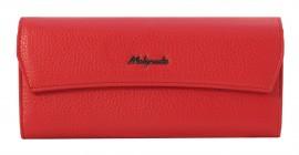 Кошелек Malgrado 75504-105# Red