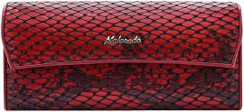 Кошелек Malgrado 75504-52501 Red