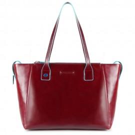 Женская сумка Piquadro BLUE SQUARE BD3883B2/R