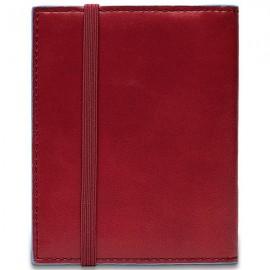 Чехол для кредитных карт Piquadro Blue Square  PP1395B2/R