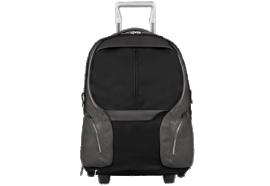 Дорожная сумка-рюкзак Piquadro Coleos  BV3148OS/N