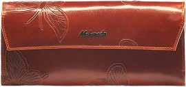 Кошелек Malgrado 75504-7002D Brown