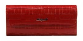 Кошелек Malgrado 75504-43702# Red