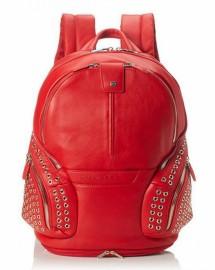 Рюкзак  женский Piquadro Coleos  CA3936OS26/R