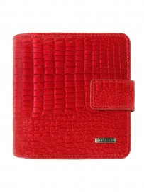 Кошелек Malgrado 10502-44# Red
