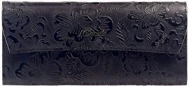 Кошелек Malgrado 75504-18203